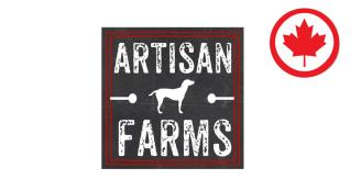 artisan farms