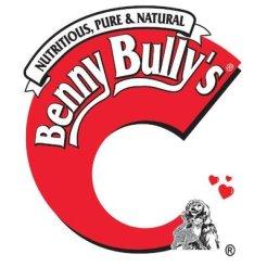 benny's bullys