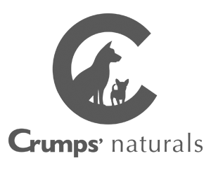 crumps-logo