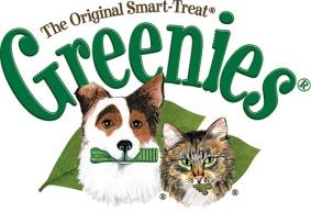 greenies-logo