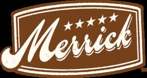 merrick_logo-300x160
