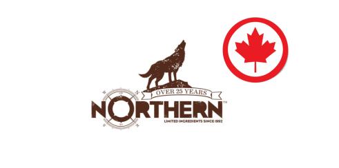 northern bisquits logo