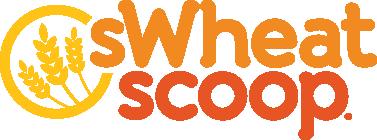 swheat-scoop-logo