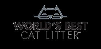 worlds-best-cat-litter-logo